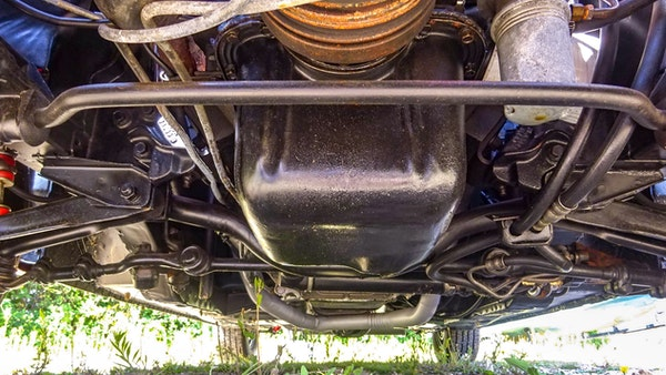 1964 Ford Mustang D Code For Sale (picture 94 of 105)