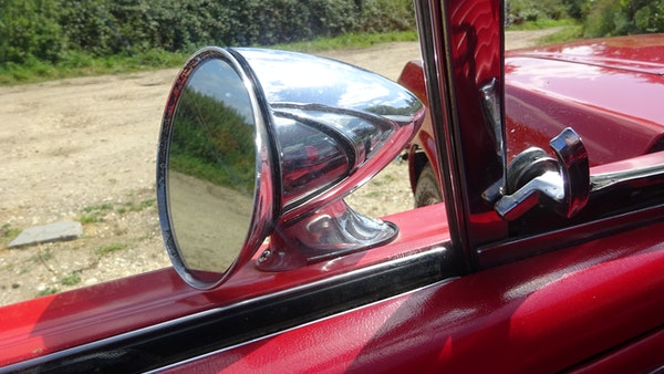 1964 Ford Mustang D Code For Sale (picture 62 of 105)