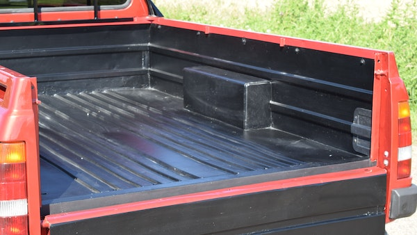 1990 Ford P100 3.5ltr V8 Pickup For Sale (picture 40 of 78)