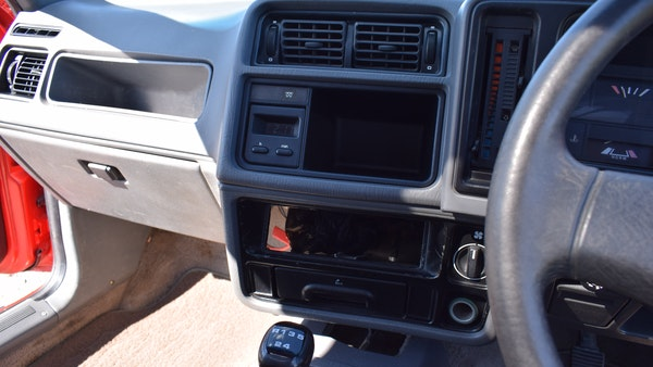 1990 Ford P100 3.5ltr V8 Pickup For Sale (picture 22 of 78)