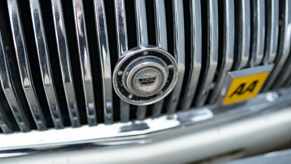 1958 Ford Prefect For Sale (picture 72 of 127)