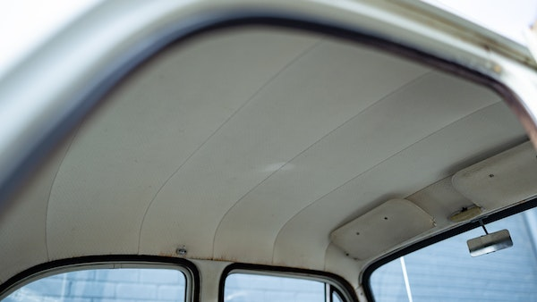 1958 Ford Prefect For Sale (picture 40 of 127)