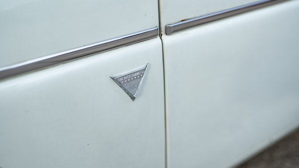 1958 Ford Prefect For Sale (picture 97 of 127)