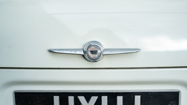 1958 Ford Prefect For Sale (picture 83 of 127)