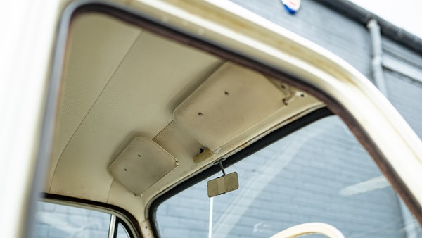 1958 Ford Prefect For Sale (picture 42 of 127)