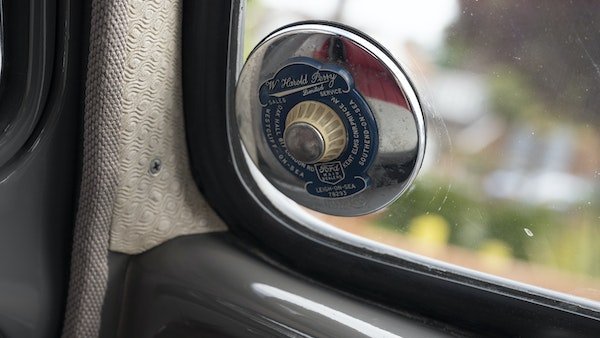 1960 Ford Prefect For Sale (picture 114 of 199)