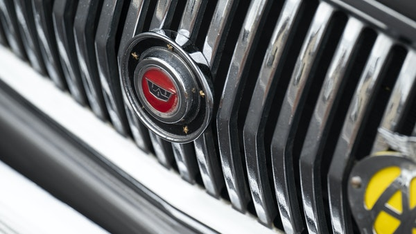 1960 Ford Prefect For Sale (picture 46 of 199)