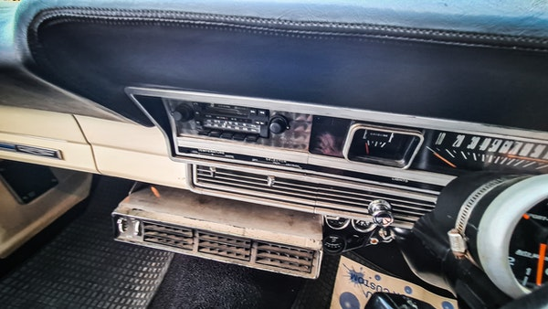 1967 Ford Ranchero '500XL' For Sale (picture 71 of 148)