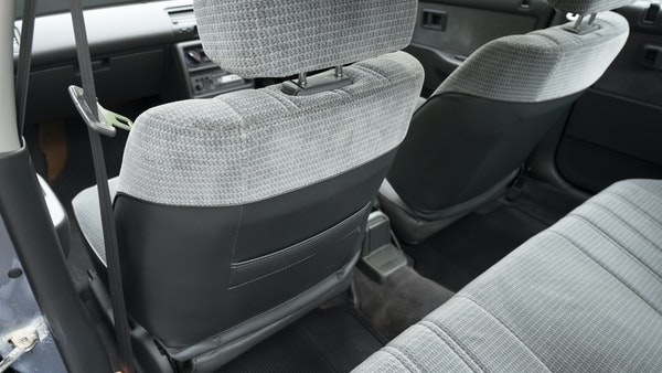 1992 Honda Civic For Sale (picture 81 of 168)