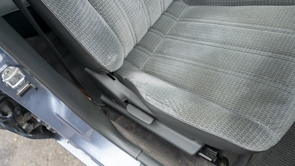 1992 Honda Civic For Sale (picture 71 of 168)
