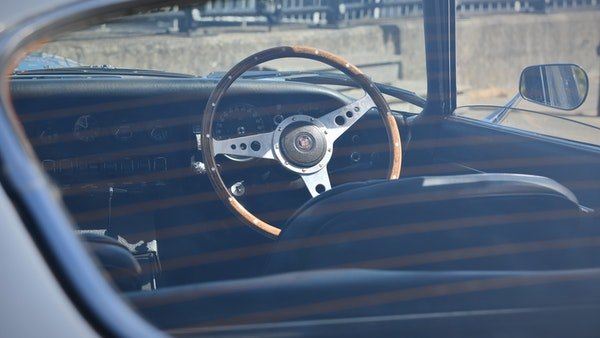 RESERVE LOWERED - 1972 Jaguar E-Type V12 For Sale (picture 27 of 148)