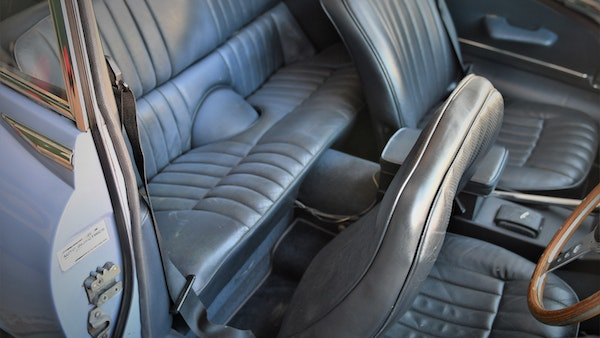 RESERVE LOWERED - 1972 Jaguar E-Type V12 For Sale (picture 38 of 148)