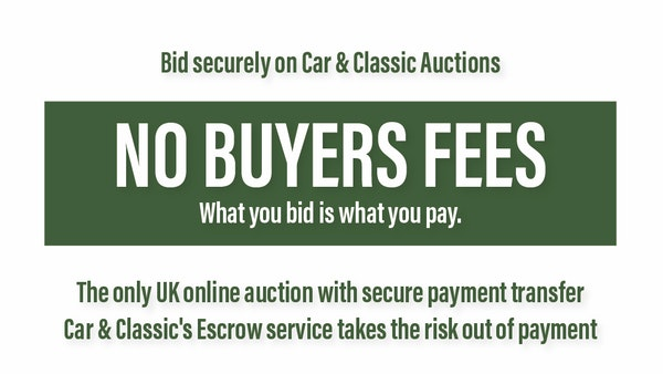 RESERVE LOWERED - 1972 Jaguar E-Type V12 For Sale (picture 2 of 148)