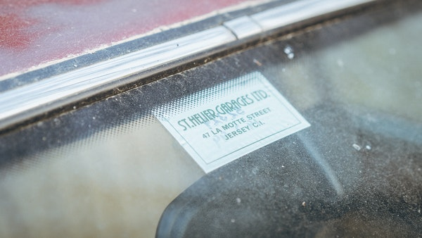 1989 Jaguar XJ40 project cars with Lister modifications For Sale (picture 139 of 153)
