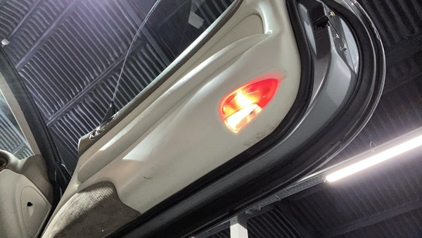 2005 Jaguar XKR Supercharged For Sale (picture 50 of 215)