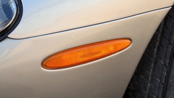 1998 Jaguar XKR For Sale (picture 67 of 156)