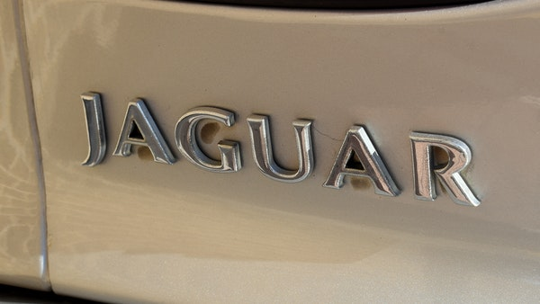 1998 Jaguar XKR For Sale (picture 89 of 156)