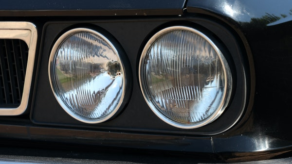 1982 Lancia Beta Coupe 2.0i For Sale (picture 104 of 183)