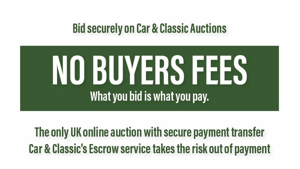 1999 Land Rover Defender 90 For Sale (picture 2 of 159)