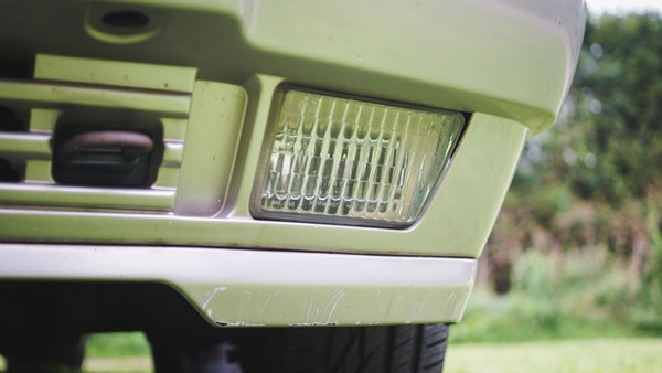 2000 Range Rover Vogue P38 For Sale (picture 104 of 149)