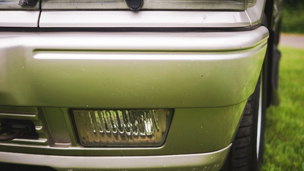 2000 Range Rover Vogue P38 For Sale (picture 77 of 149)