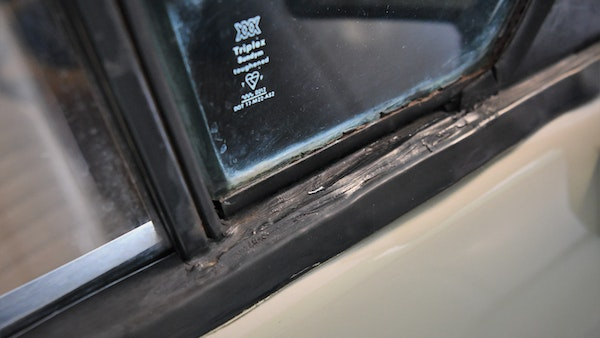 1972 Range Rover Suffix A (LHD) For Sale (picture 91 of 172)