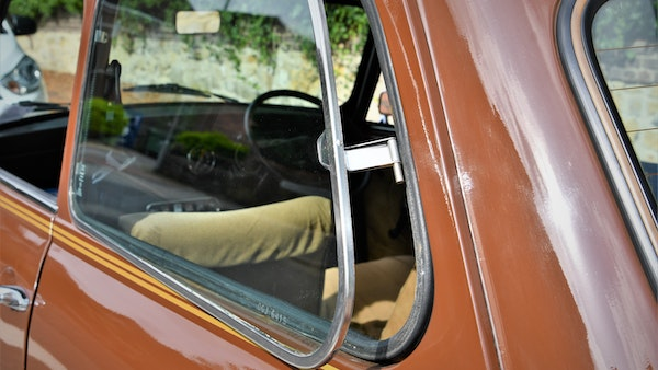 1978 Mini Clubman 1275 For Sale (picture 112 of 201)