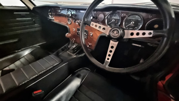 1969 Lotus Elan +2 For Sale (picture 31 of 149)