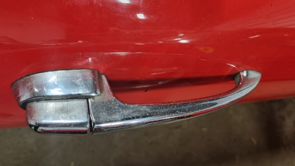 1969 Lotus Elan +2 For Sale (picture 61 of 149)