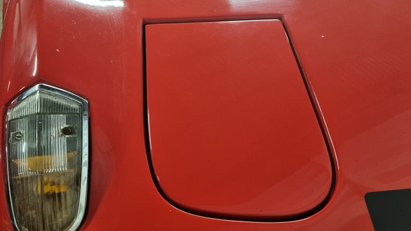 1969 Lotus Elan +2 For Sale (picture 71 of 149)