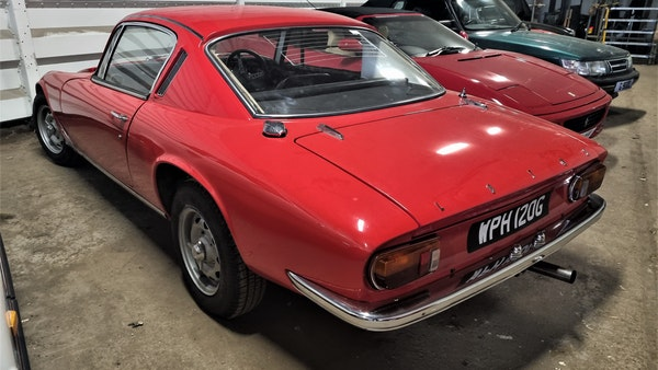 1969 Lotus Elan +2 For Sale (picture 14 of 149)