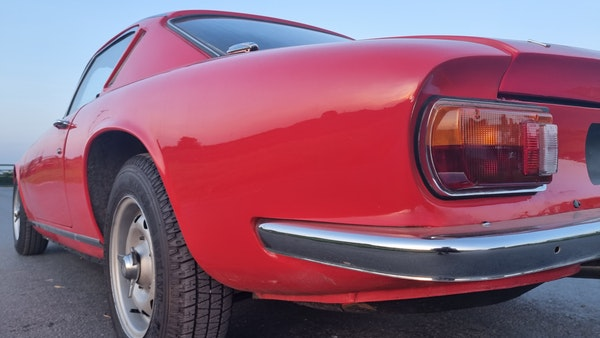 1969 Lotus Elan +2 For Sale (picture 84 of 149)