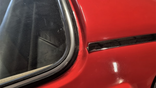 1969 Lotus Elan +2 For Sale (picture 48 of 149)