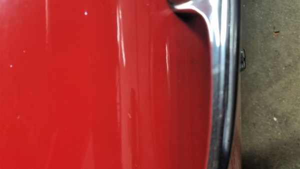 1969 Lotus Elan +2 For Sale (picture 64 of 149)