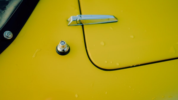 1968 Lotus Elan DHC For Sale (picture 52 of 114)