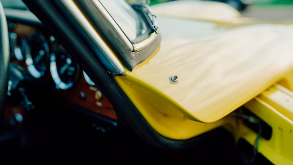 1968 Lotus Elan DHC For Sale (picture 84 of 114)