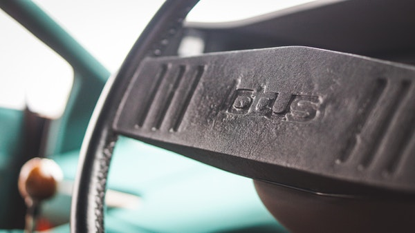 1976 Lotus Esprit Series 1 For Sale (picture 62 of 125)