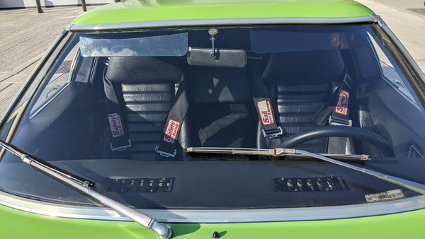1972 Lotus Europa Twin Cam For Sale (picture 64 of 127)