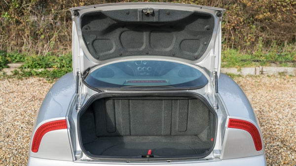 2000 Maserati 3200 GT For Sale (picture 83 of 151)