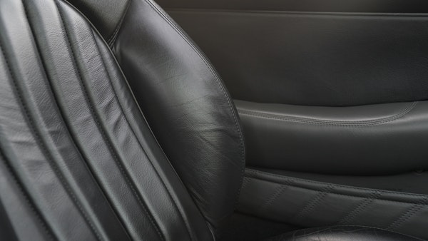 2000 Maserati 3200 GT For Sale (picture 37 of 151)