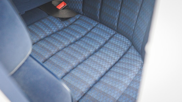 NO RESERVE! 1992 Mercedes-Benz 190E For Sale (picture 93 of 158)