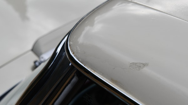 1964 Mercedes-Benz 230 SL 'Pagoda' For Sale (picture 138 of 204)