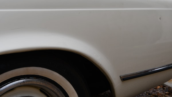 1964 Mercedes-Benz 230 SL 'Pagoda' For Sale (picture 116 of 204)