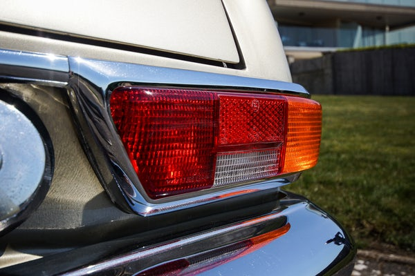 1967 Mercedes-Benz 250SL 'Pagoda' For Sale (picture 64 of 152)