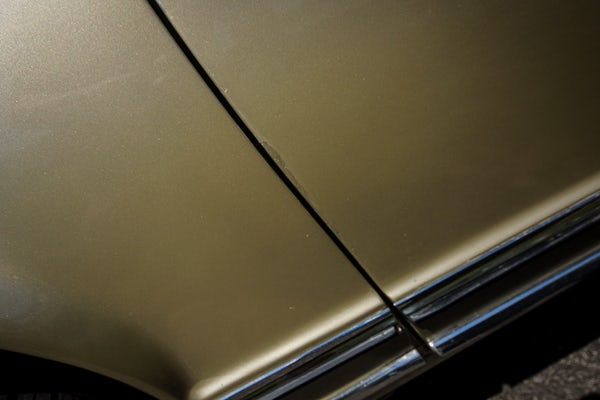 1967 Mercedes-Benz 250SL 'Pagoda' For Sale (picture 84 of 152)