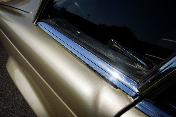 1967 Mercedes-Benz 250SL 'Pagoda' For Sale (picture 83 of 152)