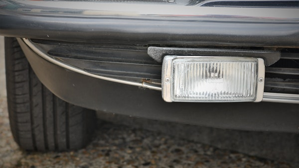 1983 Mercedes-Benz 280 SL For Sale (picture 85 of 175)