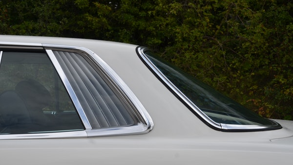 1975 Mercedes 280 SLC For Sale (picture 70 of 124)