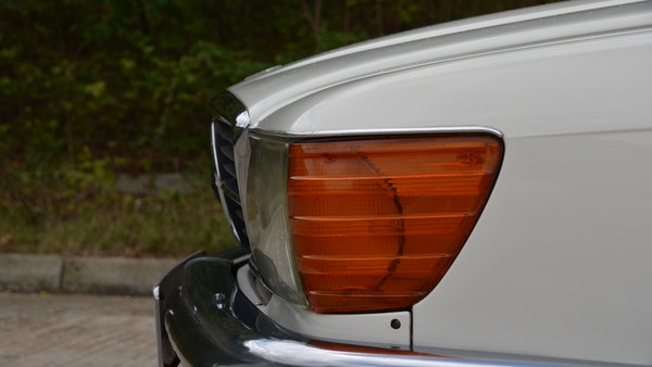 1975 Mercedes 280 SLC For Sale (picture 57 of 124)