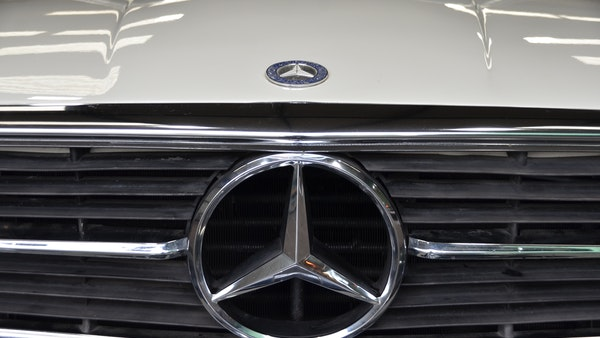 1975 Mercedes 280 SLC For Sale (picture 51 of 124)
